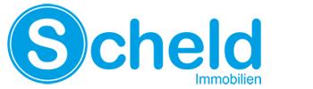 Logo von Thomas Scheld